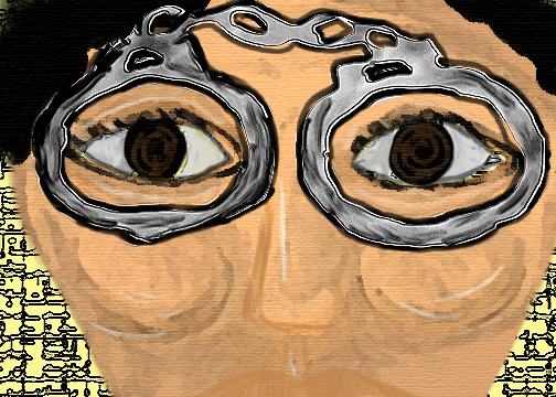 chained eyes2
