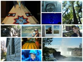 NiagaraFalls1