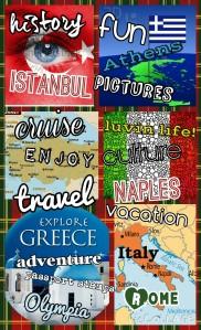 wpid-collage-2014-12-01-13_38_30.jpg.jpeg