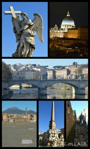 Collage 2014-12-28 01_51_39