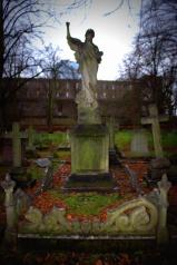 graveyard-12-cr2