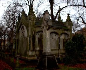graveyard-17-cr2