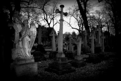 graveyard-20-cr2